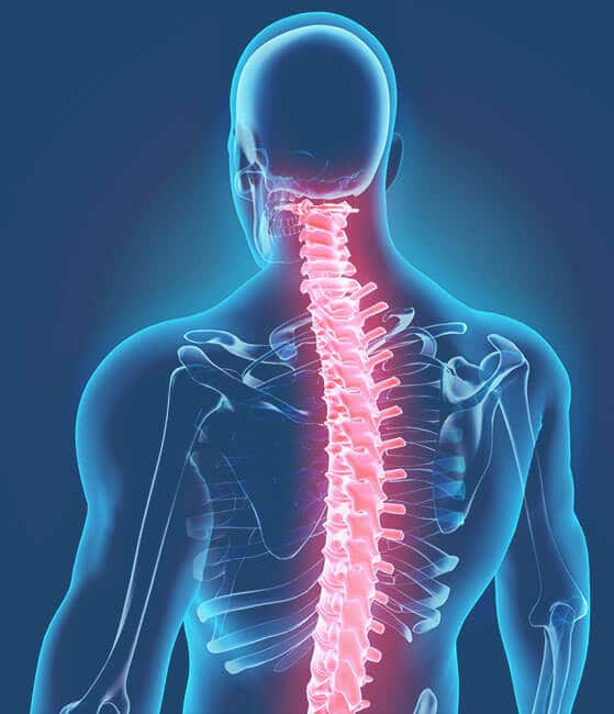 Services - Dev Page Arizona Pain and Spine Institute