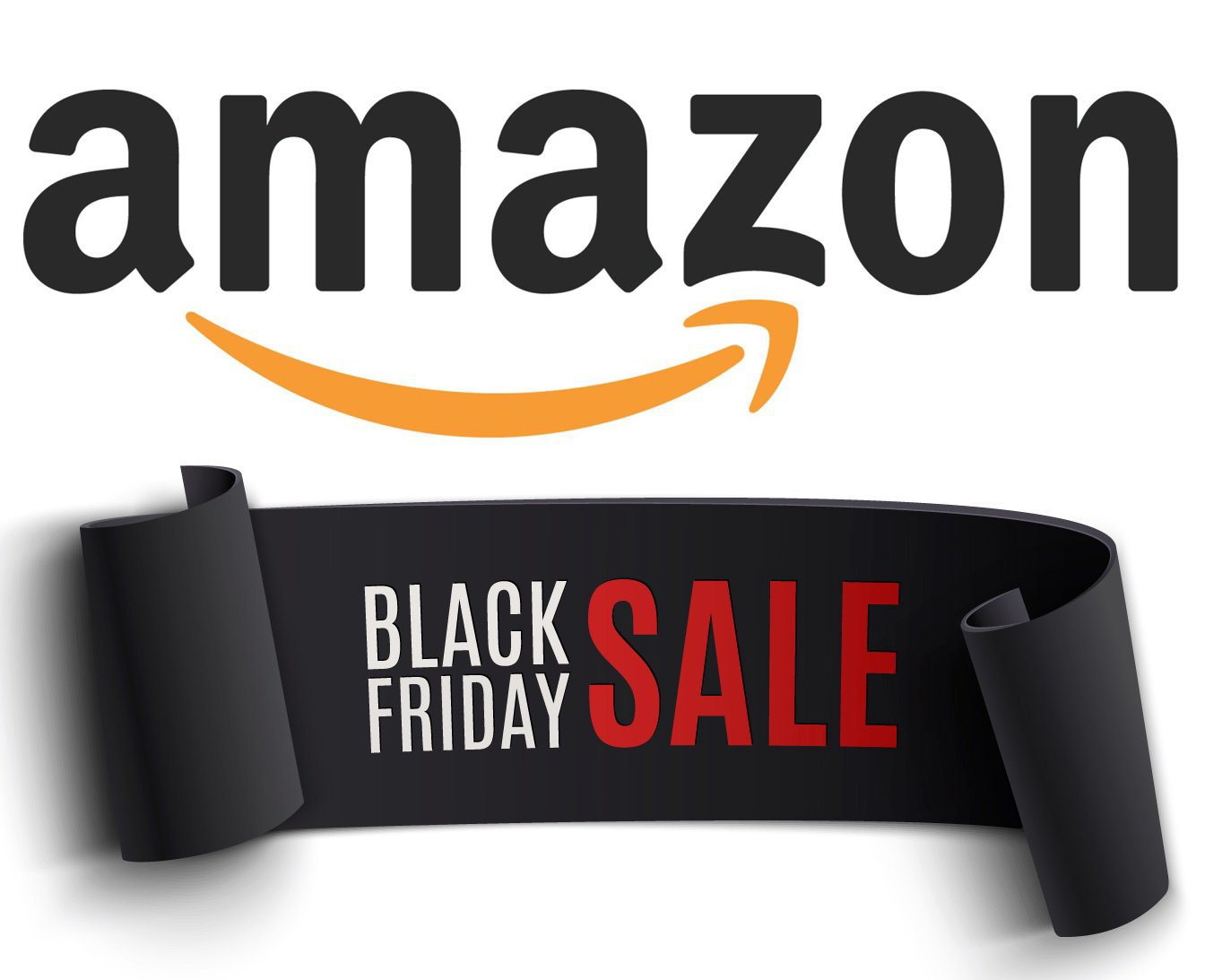 Black Frideay Amazon Black Friday 2015 Deal Has Ps4 And Xbox One Cuts