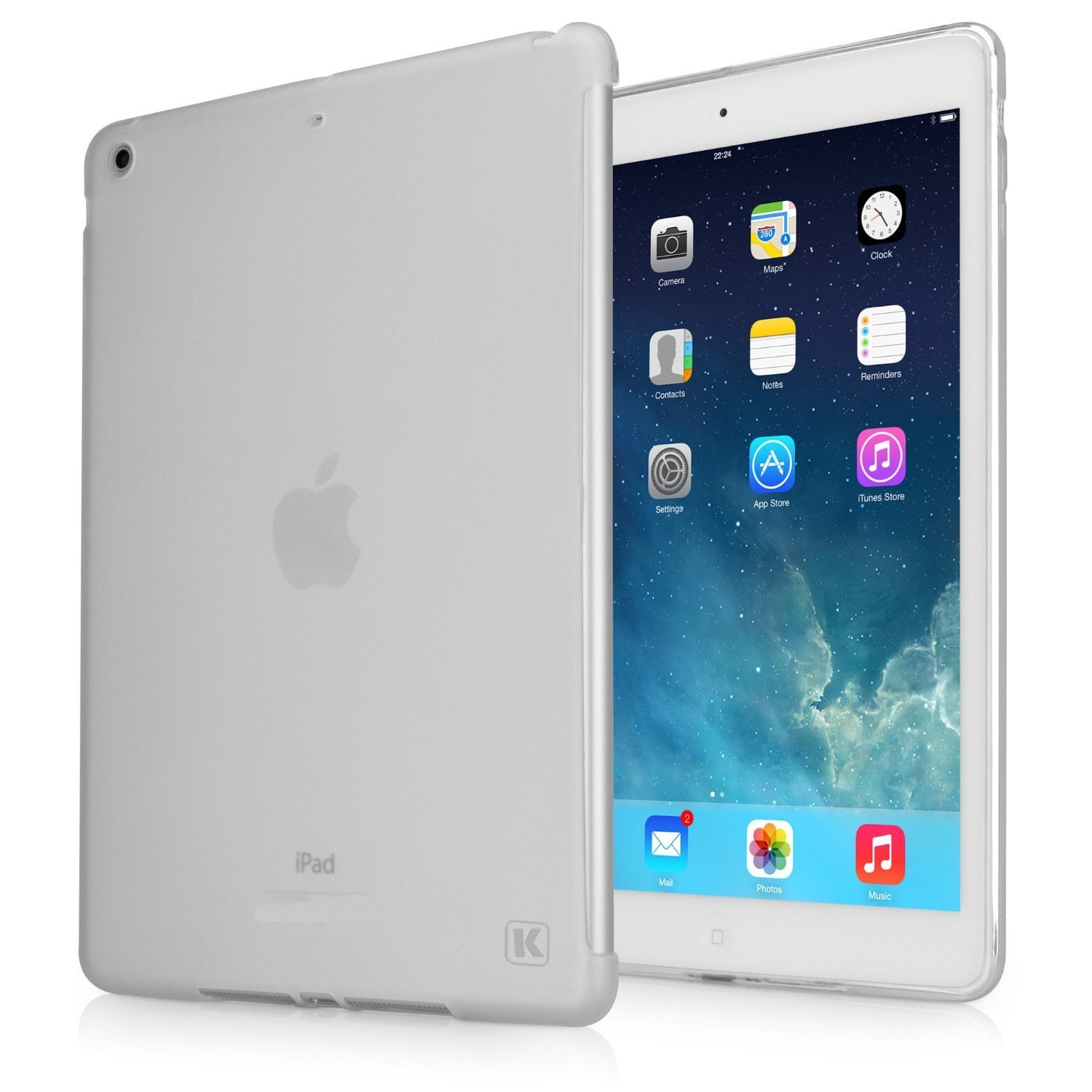 Ipad Air 2 How To Setup The Ipad Air Or Ipad Air 2