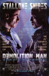 Demolition_man