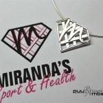 logo-mirandas-sport-health