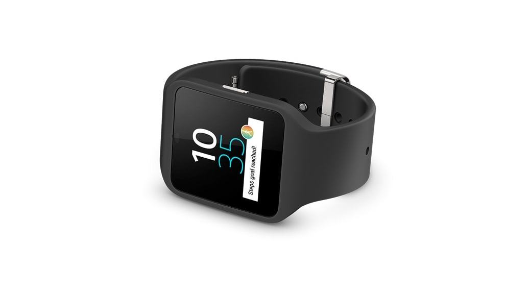 Sony SmartWatch 3 – Opinión y análisis – Ya a la venta en ...