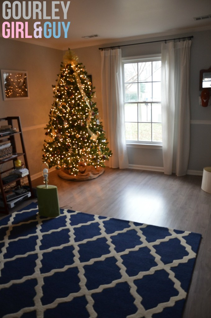 living-room-rug-floor-tree