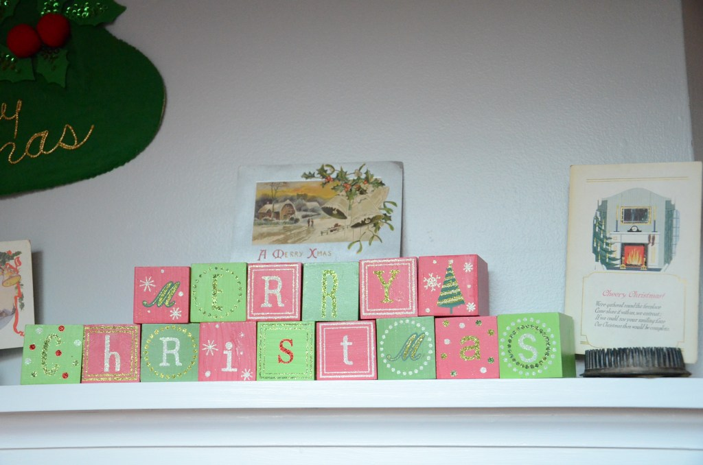 closeup-Christmas-blocks