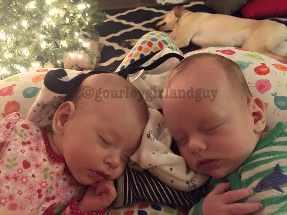GGG_Twins_Puppy_Sleeping_Watermark