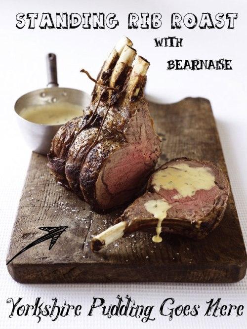 rib-roast