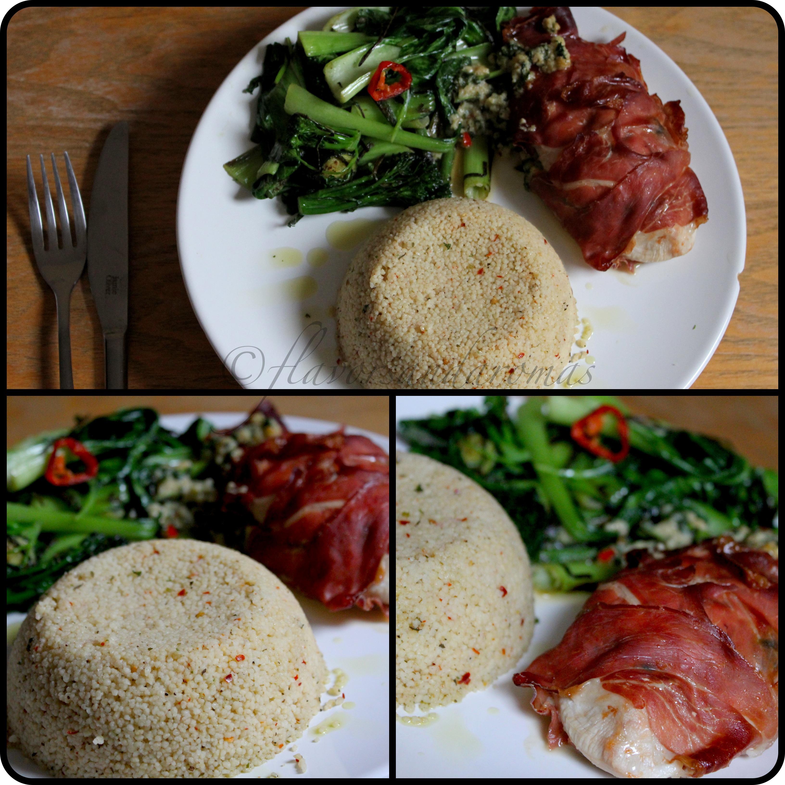 Fullsize Of Sides For Ham