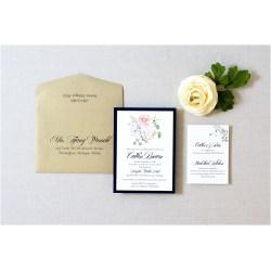 Small Crop Of Bridal Shower Invitation Wording