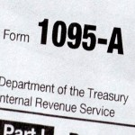 Tax Forms 1095-B and 1095-C: What You Need to Know
