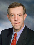 Philip A. Nacke