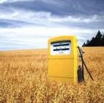 biofuel-150x148