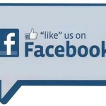Like GovCon on Facebook