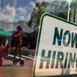 Small Businesses Now Hiring
