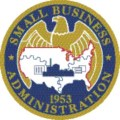 SBA YouTube Channel