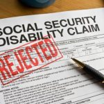 social_security_disability_claim