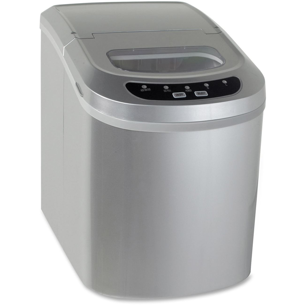 Avanti Countertop Dishwasher Printer