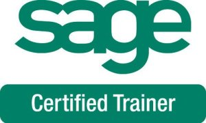 LOGO_sagecertifiedtrainergreen