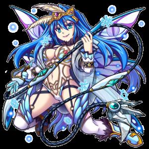 chara-528-shinka
