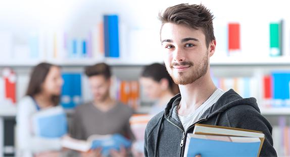 Student Screening - GroupOne - student