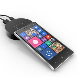 HD-10-Microsoft-screen-sharing-easier-way