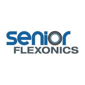 senior-flexonics