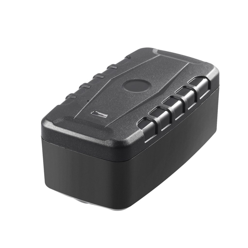 Gps Tracker Bolt2x Magnetic Gps Tracker