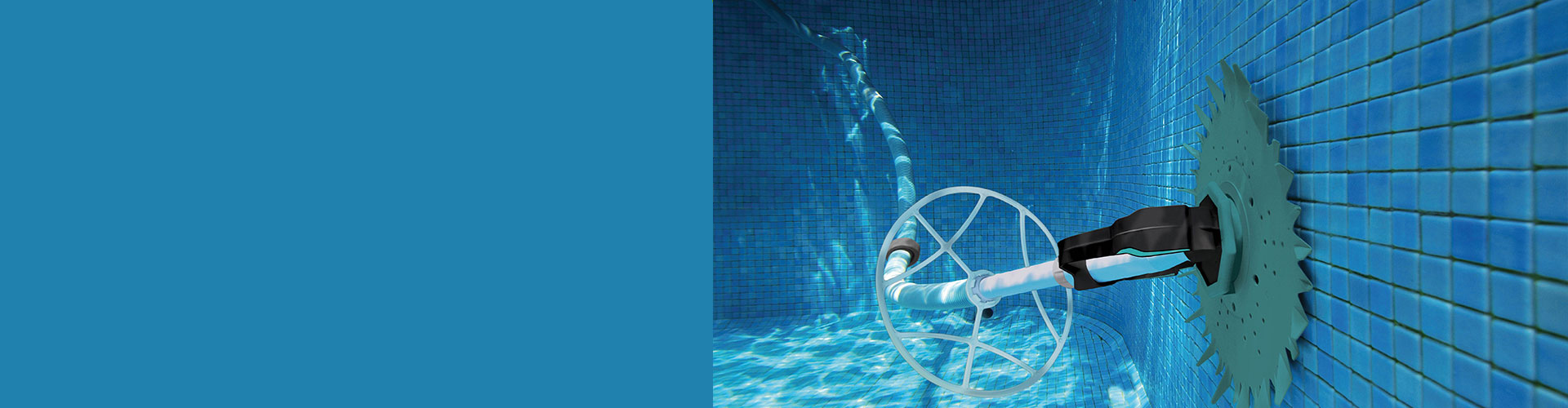 Jacuzzi Pool Pump Seal Kit Swimming Pool Supply Pumps Skimmer Automatic Pool Cleaner