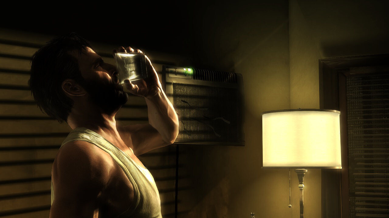 Max Payne 2 The Fall Of Max Payne Wallpaper Max Payne 3 Steam Cd Key For Pc Buy Now