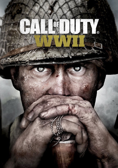 Call of Duty® WWII Steam CD Key for PC - Buy now