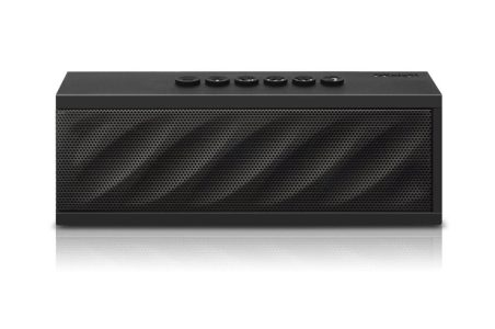 DKnight MagicBox II Portable Bluetooth Speaker