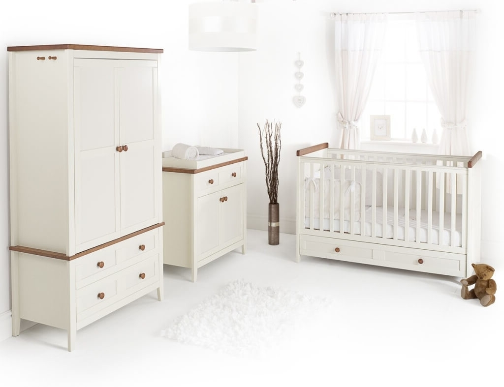 Cheap Baby Furniture 15 The Best Cheap Baby Wardrobes
