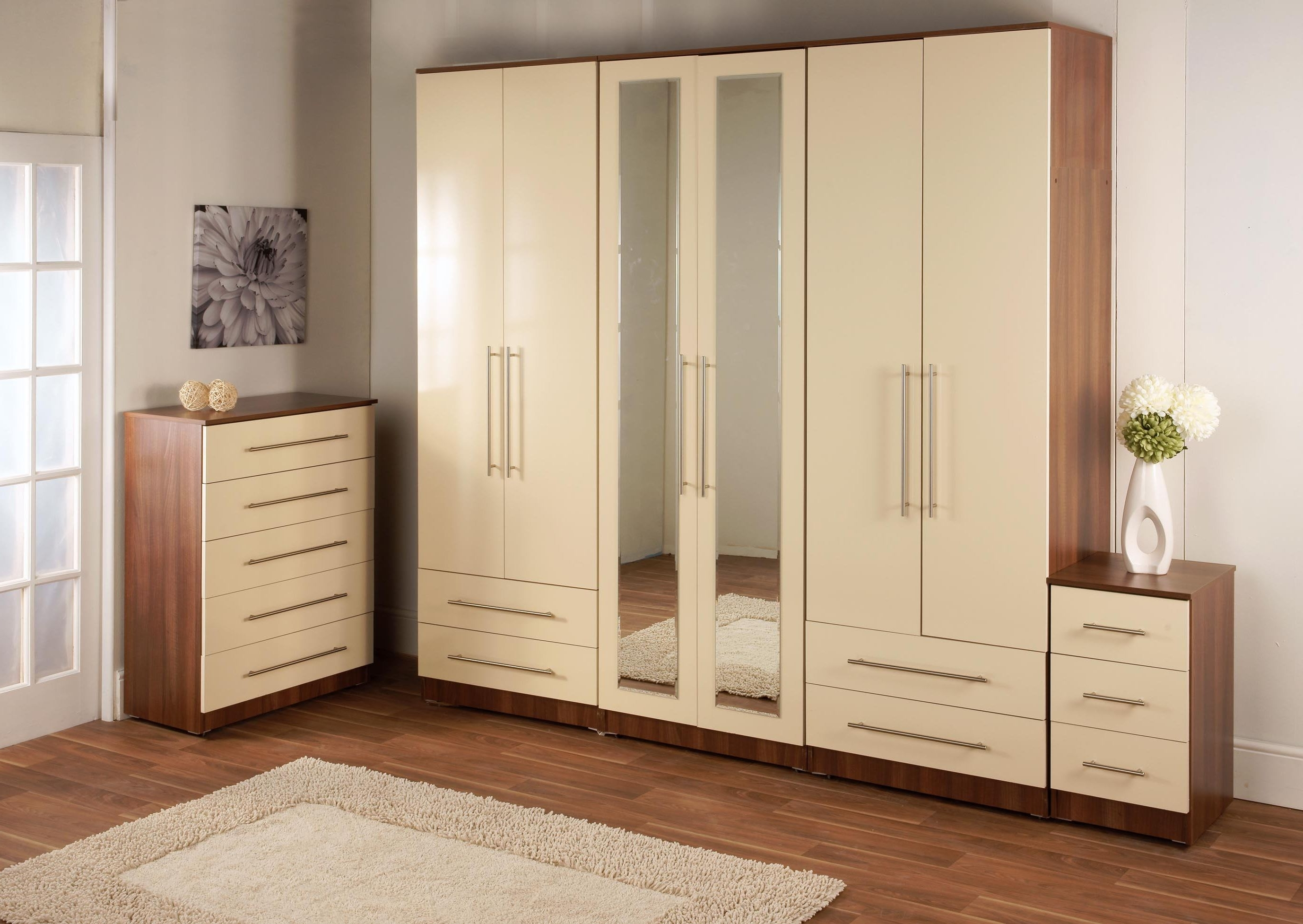 Wall Wardrobe Design Top 15 Of Wall Wardrobes