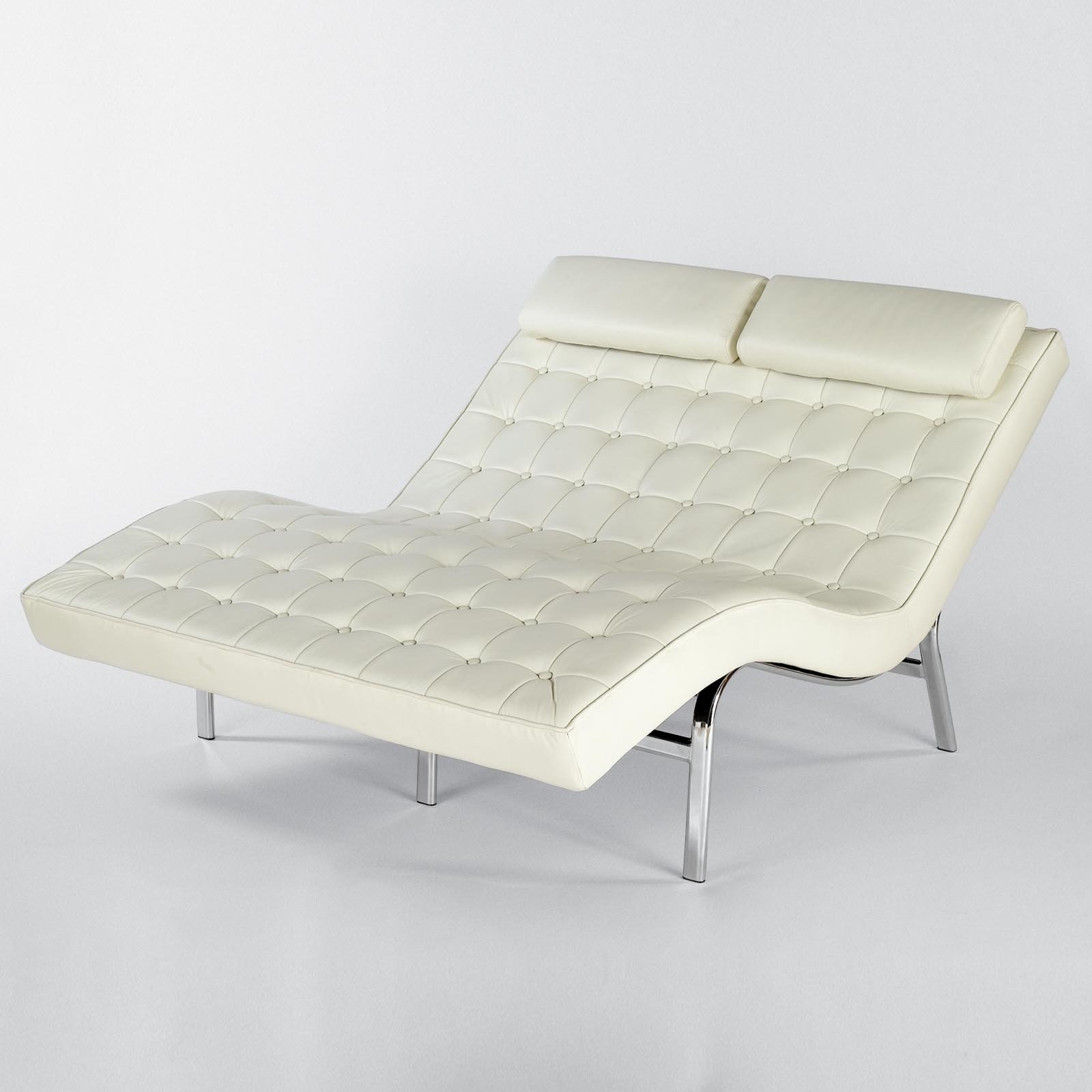 Chaise Lounge Chair Modern 15 Inspirations Of Modern Indoors Chaise Lounge Chairs
