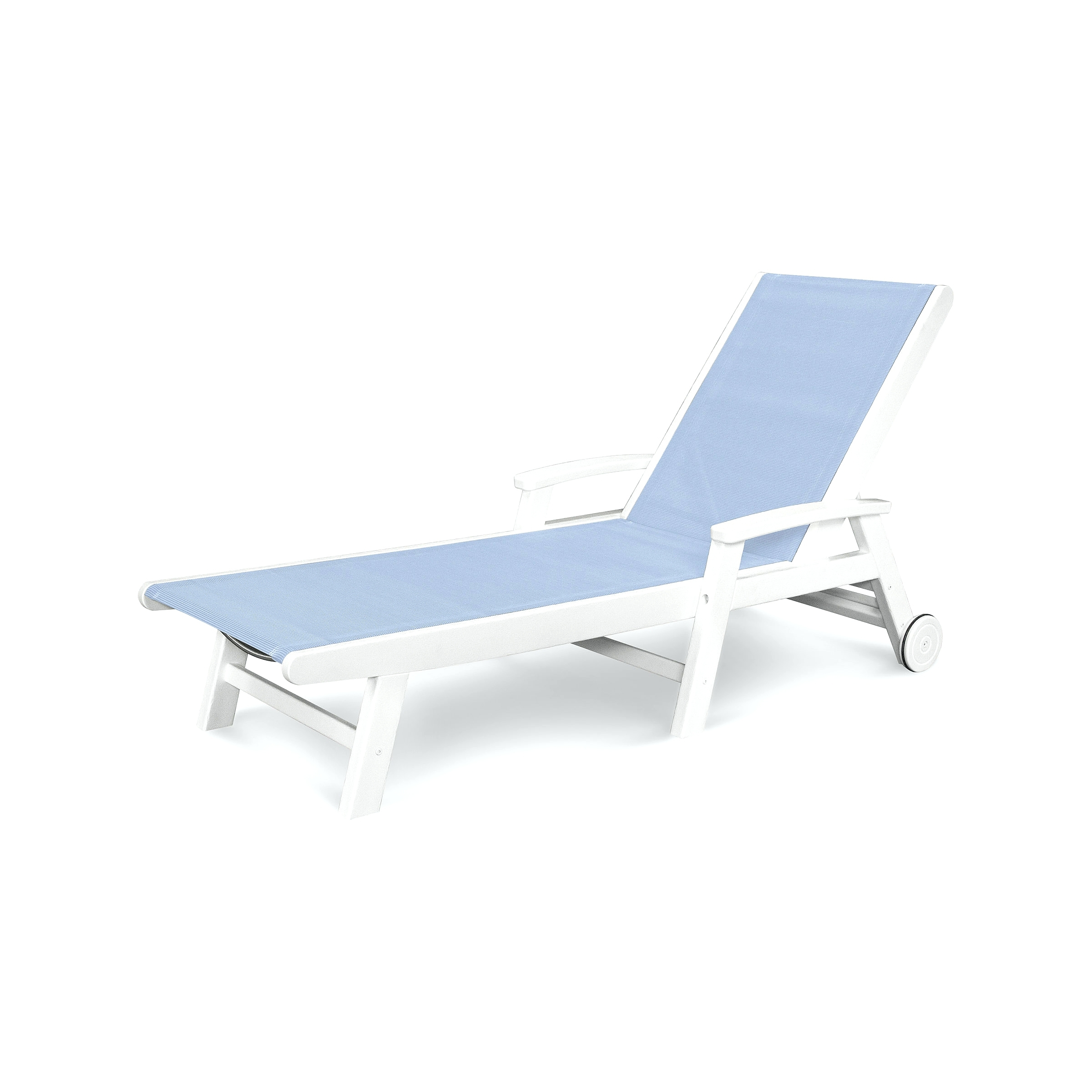 Best Chaise Lounge Chairs 15 Collection Of Grosfillex Chaise Lounge Chairs