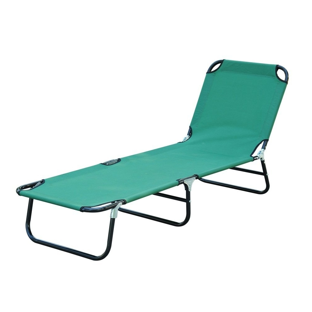 Amazon Chaises Design 15 Best Collection Of Beach Chaise Lounge Chairs