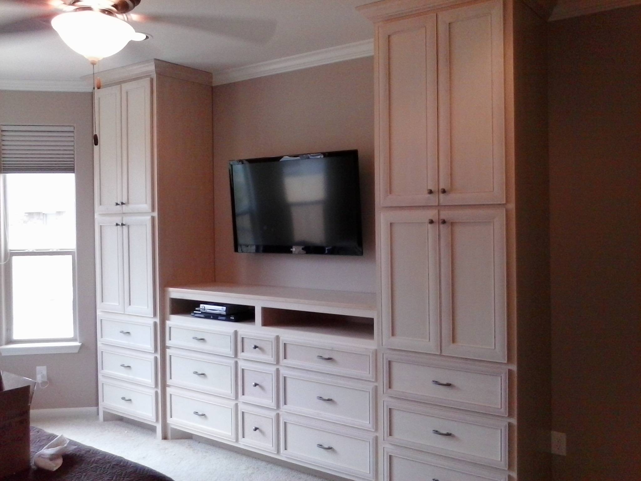 Over Bed Storage Unit The Best Over Bed Wardrobes Units