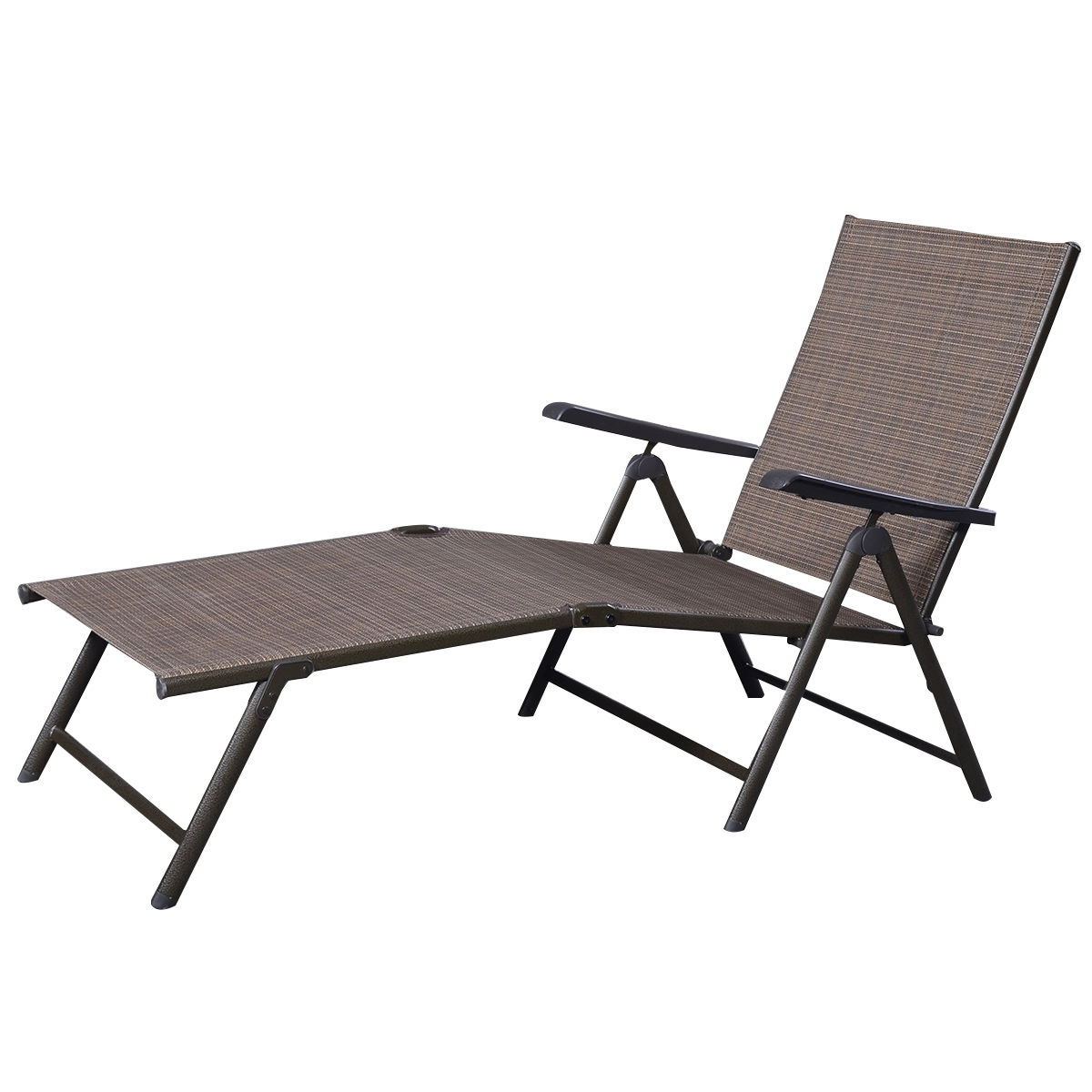 Best Chaise Lounge Chairs 15 Best Ideas Of Outdoor Chaise Lounge Chairs