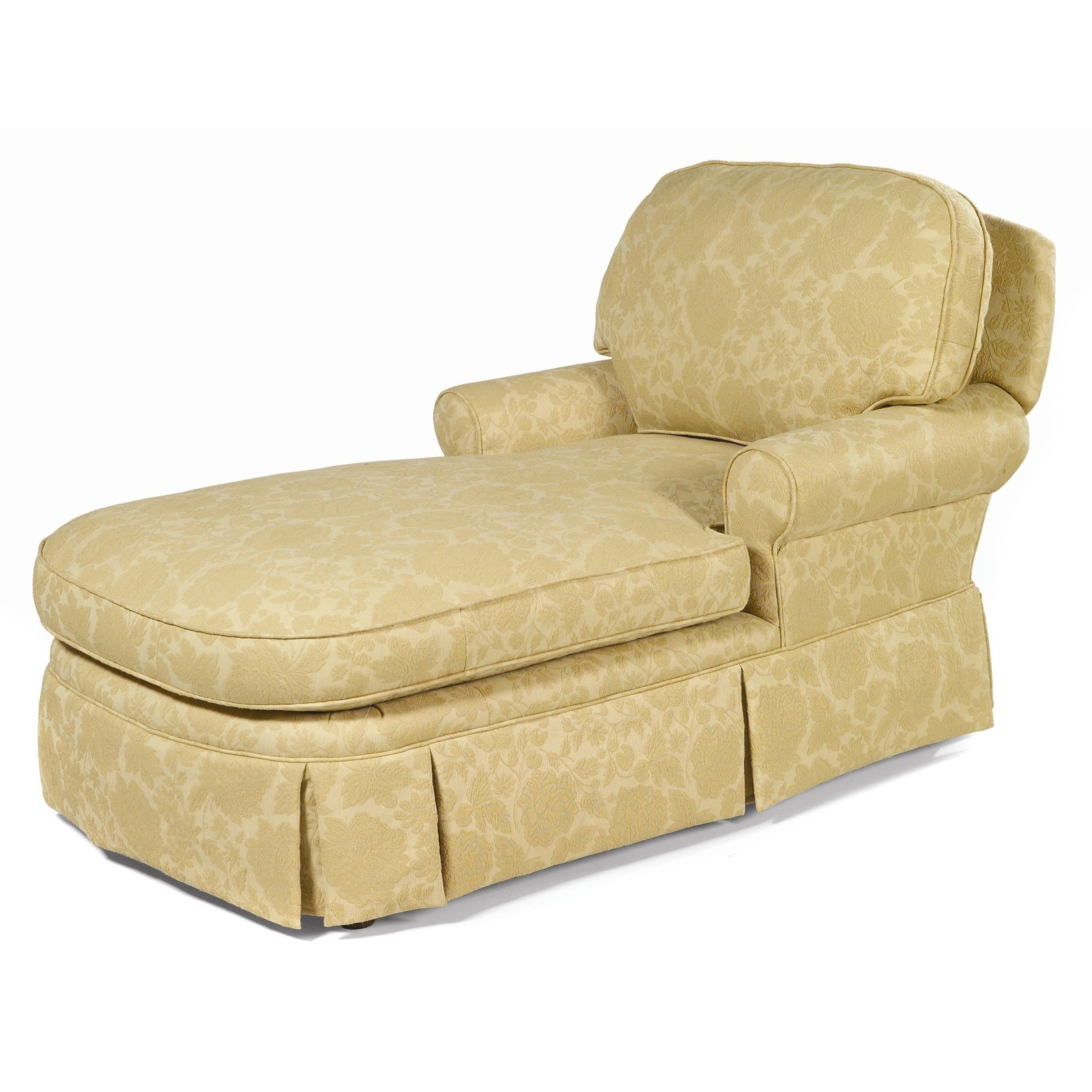 Best Chaise Lounge Chairs Best 15 43 Of Chaise Lounge Chairs Under 200