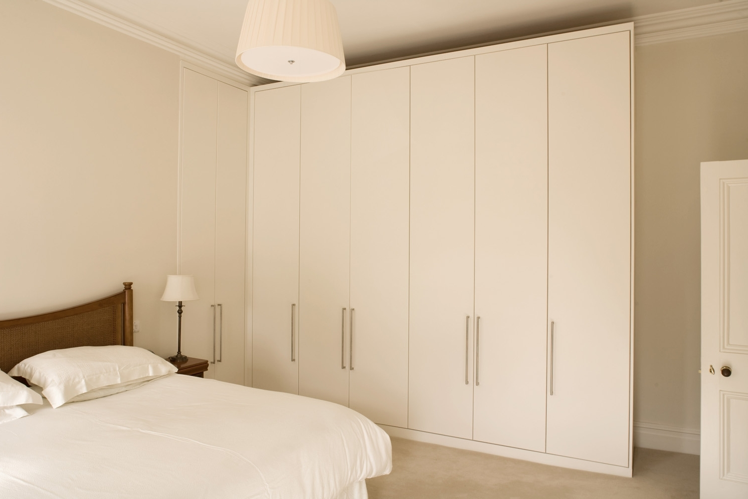 Cheap Wardrobes Cheap Made To Measure Wardrobes Uk 28 Images Cheap