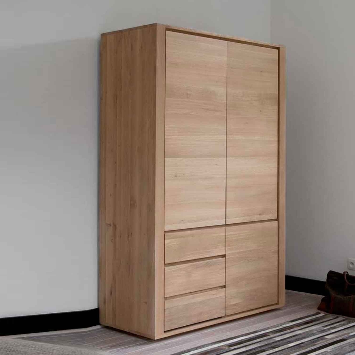 Cheap Wardrobes 2018 Best Of Cheap Wardrobes And Chest Of Drawers
