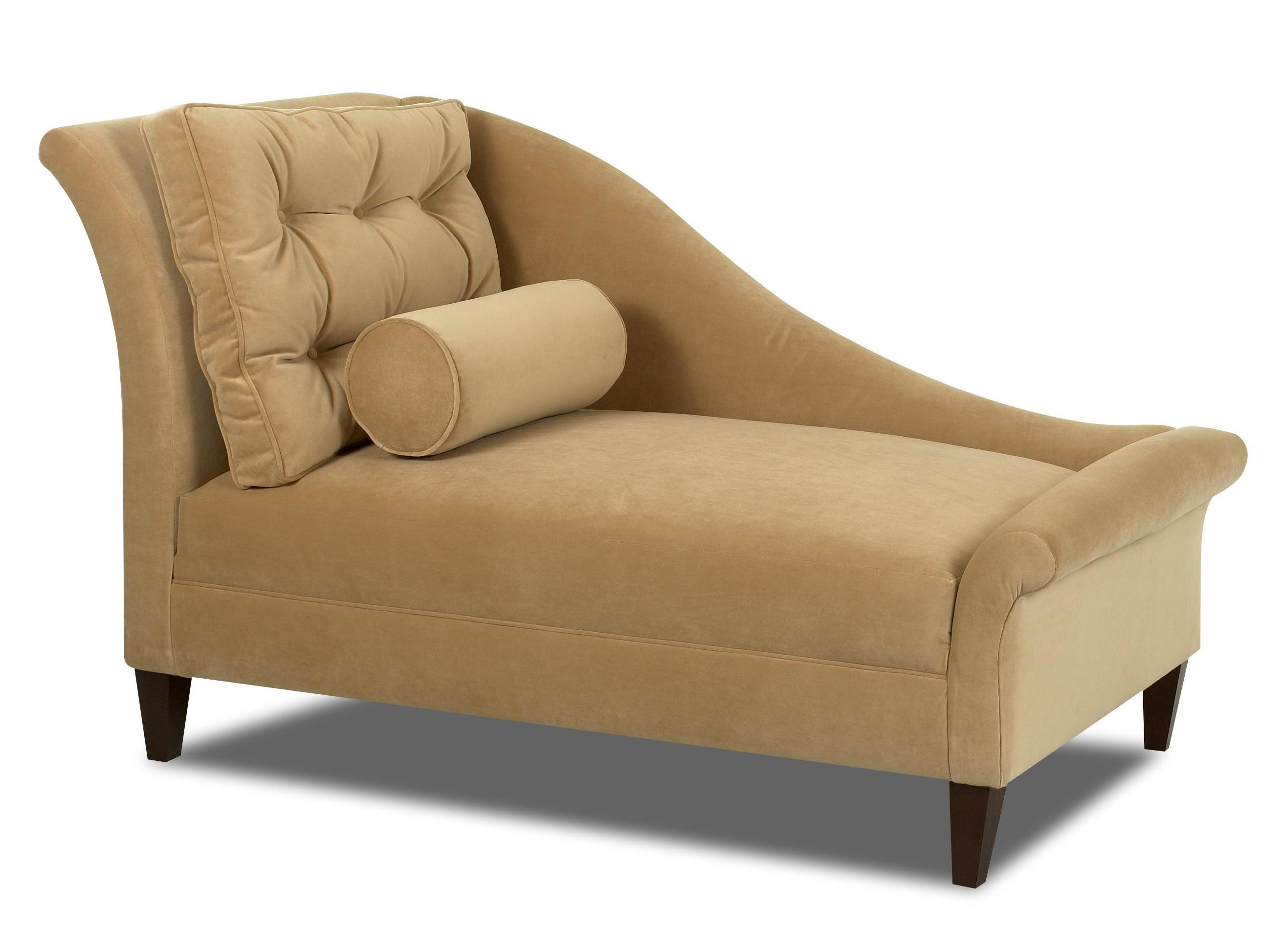 Best Chaise Lounge Chairs Small Chaise Lounge For Bedroom Bedroom Ideas