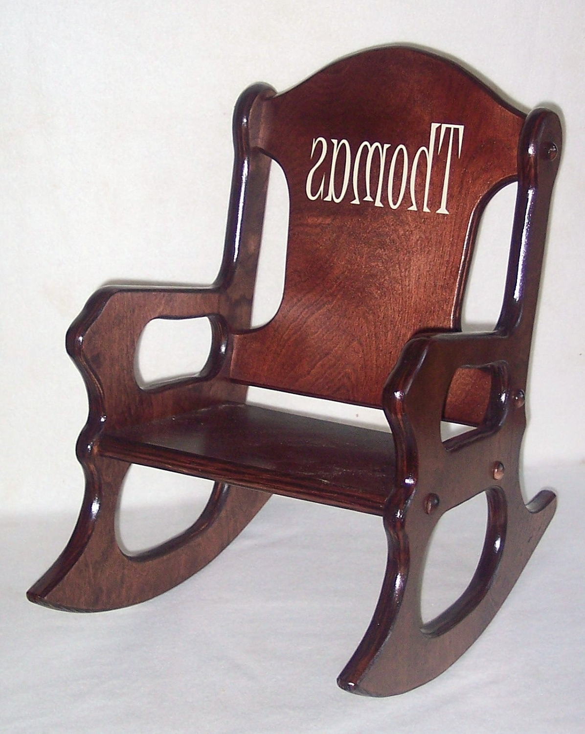 Chaise Rocking Chair Chaise Rocking Chair Best Poang Rocking Chair Rocking Chair