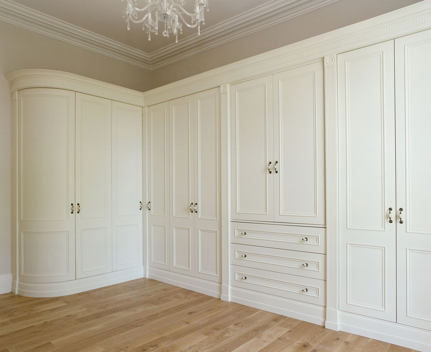 Build In Wardrobe The Best French Built In Wardrobes