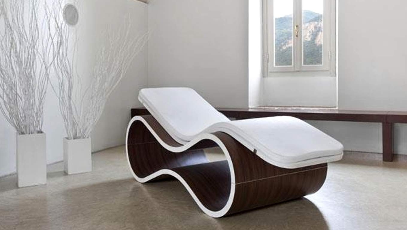 Unique Chaise Top 15 Of Unique Indoor Chaise Lounge Chairs