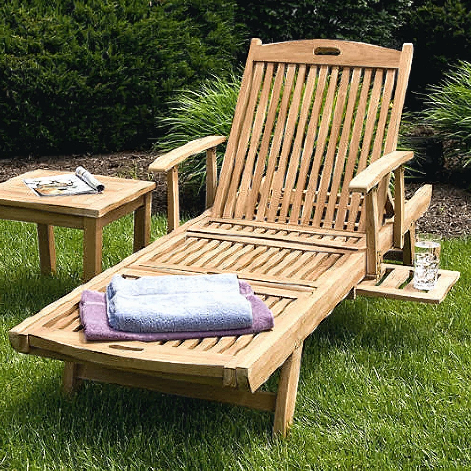 Unique Chaise 15 Best Collection Of Garden Chaise Lounge Chairs