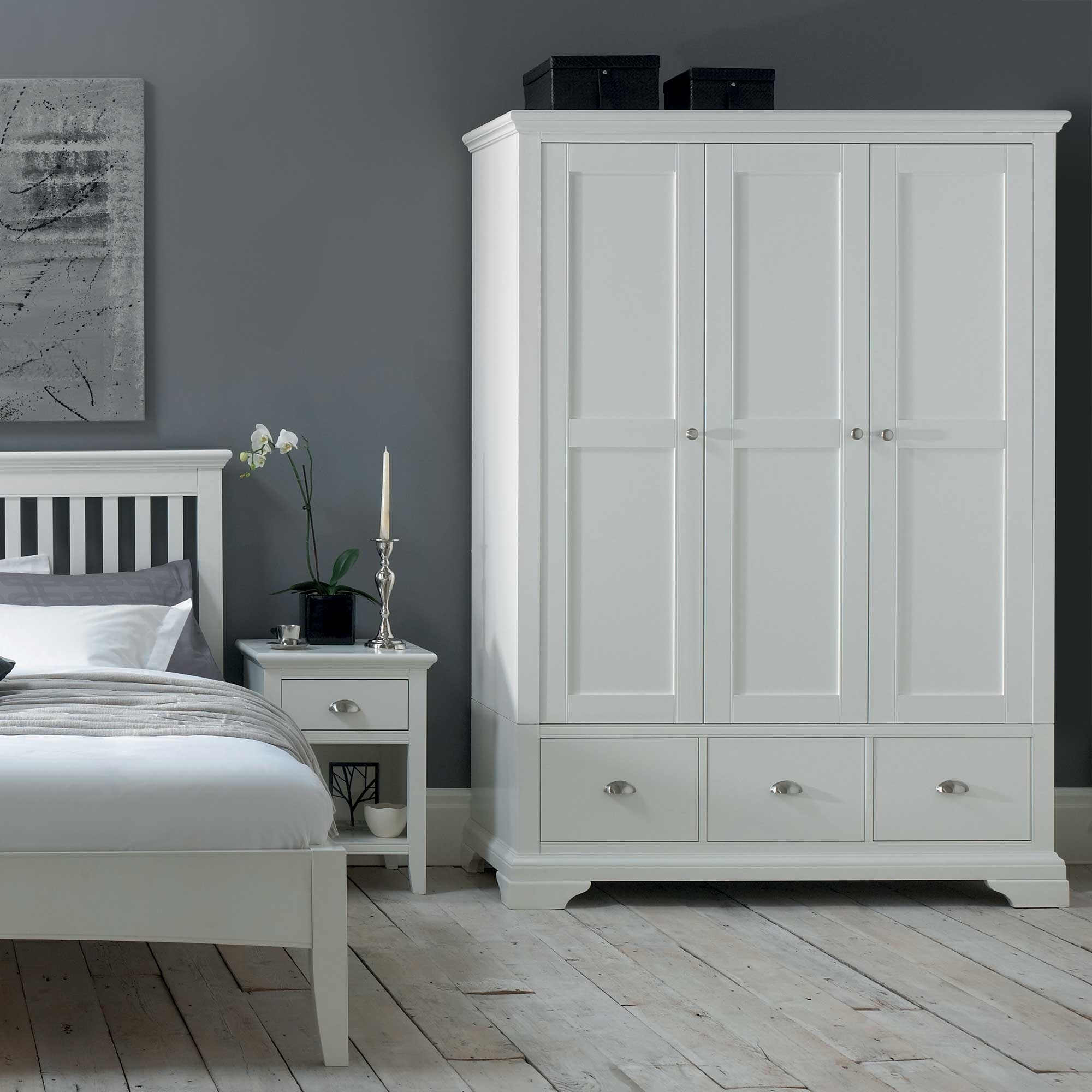 White Bedroom Wardrobes 2019 Best Of White Bedroom Wardrobes