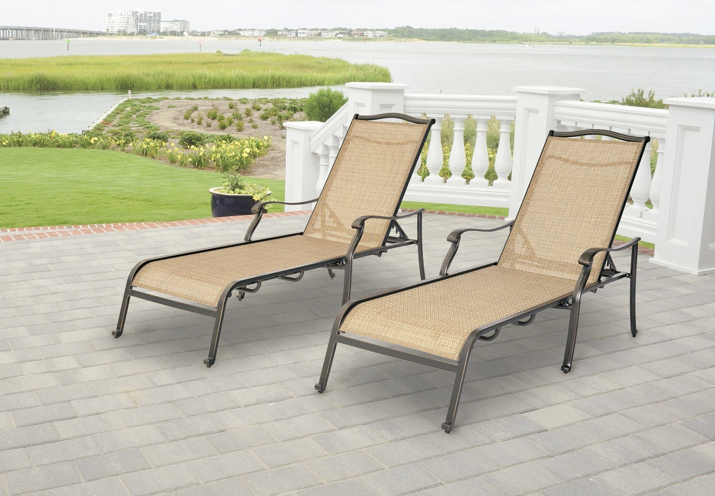 Lounge Chairs Under 100 Patio Chaise Lounge Chairs Under 100 Patio Furniture