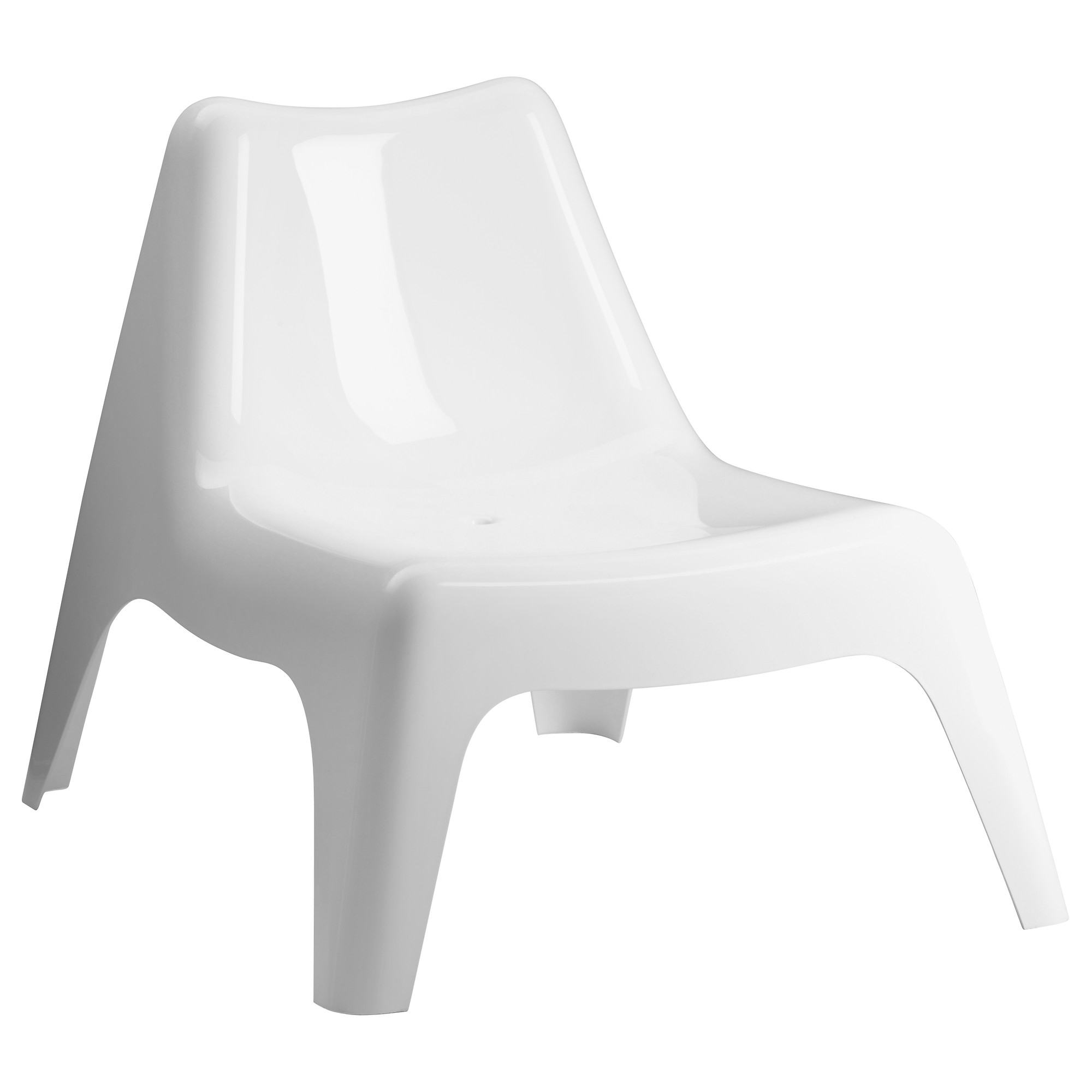 Ikea Lounge Chair Best 15 43 Of Ikea Outdoor Chaise Lounge Chairs