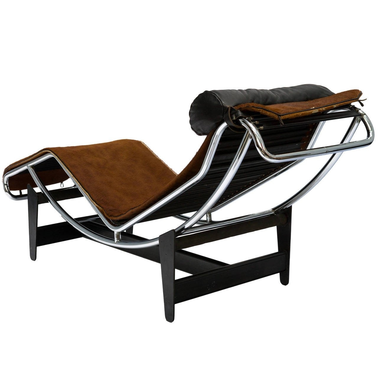 Chaise Chair For Sale 15 Inspirations Of Le Corbusier Chaises