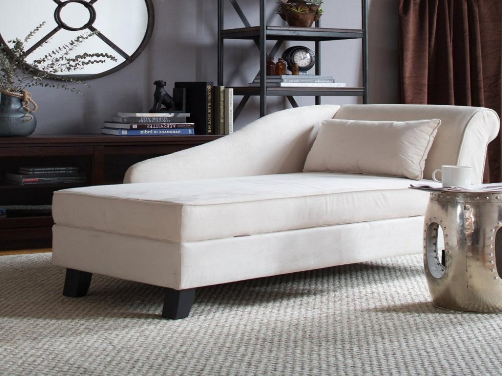 Living Room Lounger Chairs | Awesome Living Room Lounge Chair Motdmedia